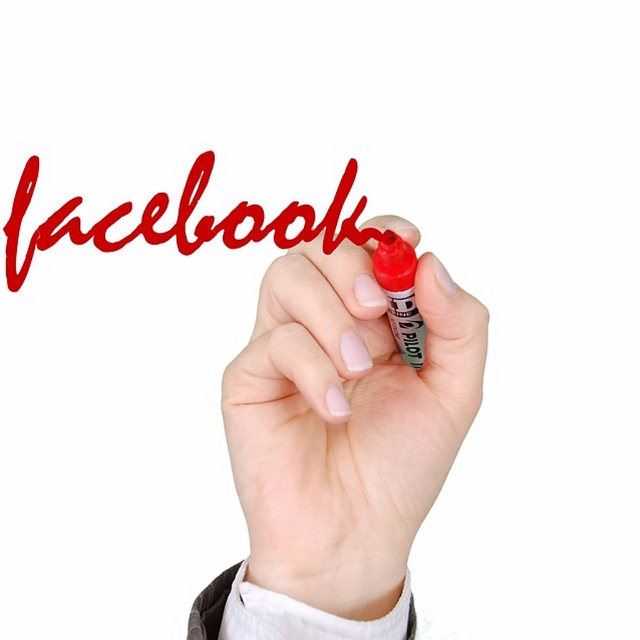 Facebook and Social Media ROI In Your Tourism Marketing