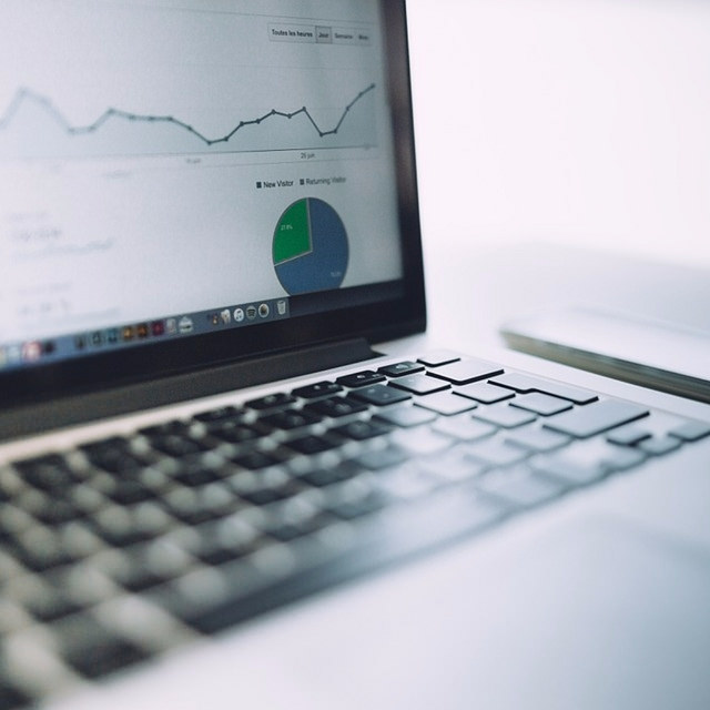 Social Media Metrics To Track Tourism Marketing ROI