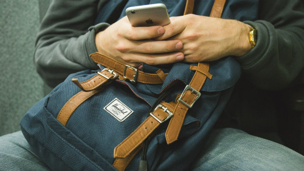3 Crucial Mobile Website Design Tips Your Tourism Marketing Strategy Needs