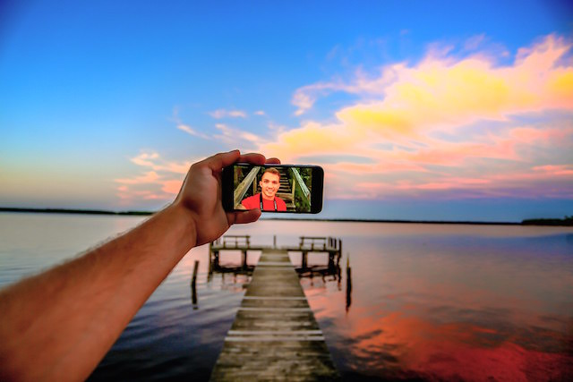 Why User-Generated Content For Tourism Businesses Is A Crucial Travel Marketing Strategy