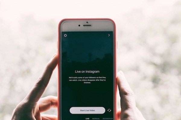 Instagram Marketing Strategy For Travel + Tourism