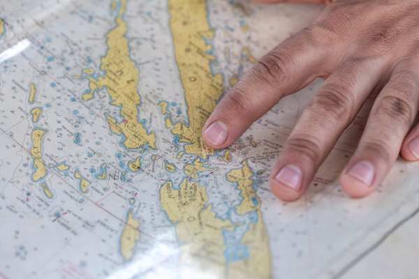 4 Ways To Maximize Your Location-Based Marketing Strategy Today