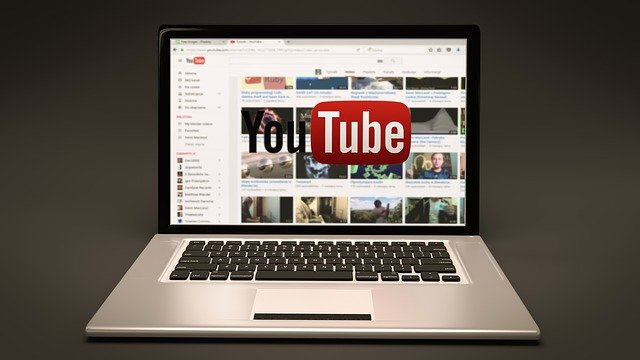 Youtube Marketing For Travel And Tourism